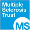 Multiple Sclerosis Trus