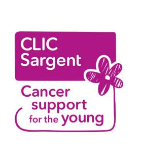 Clic Sargent Charity Skydiving