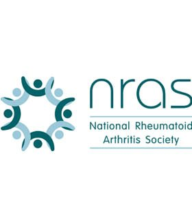 National Rheumatoid Arthritis Society Charity Skydiving