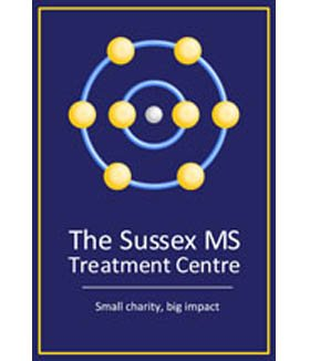 Sussex MS treatment Centre Charity Skydiving