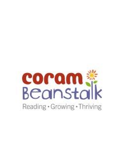 Beanstalk Charity Skydiving