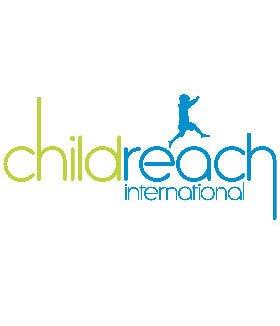 Childreach International Charity Skydiving