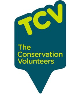 Conservation Volunteers Charity Skydiving