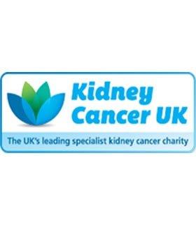 Skydiving for Kidney Cancer UK