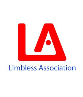 Skydiving for Limbless Association