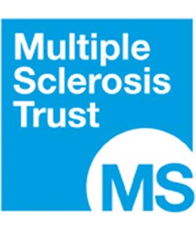 Skydiving for Multiple Sclerosis Trust
