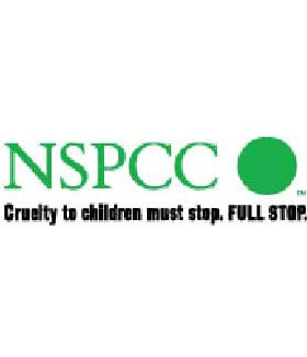 Skydiving for NSPCC