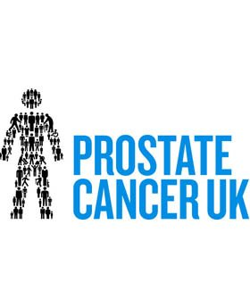 Prostate Cancer UK Charity Skydiving