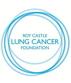 Skydiving for Roy Castle Lung Cancer Foundation