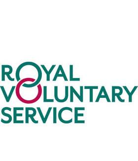 Royal Voluntary Society Charity Skydiving