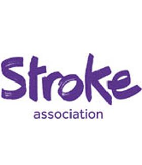 Stroke Association Charity Skydiving