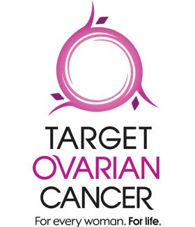 Target Ovarian Cancer Charity Skydiving
