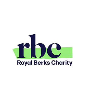 Skydiving for The Royal Berks Charity