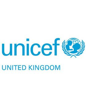 UNICEF Charity Skydiving